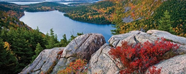 welcome-to-acadia-national-park