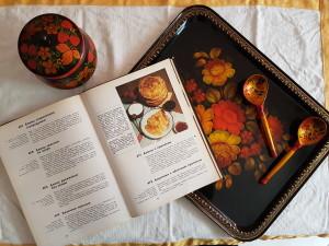 ricetta-blini