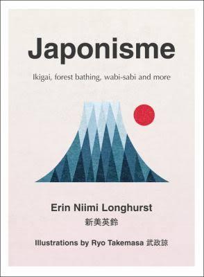 libro-japonism
