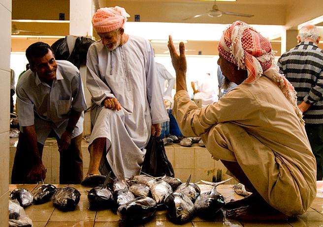 mercato-pesce-bella