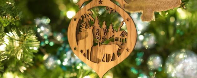 ok-decorazione-in-legno