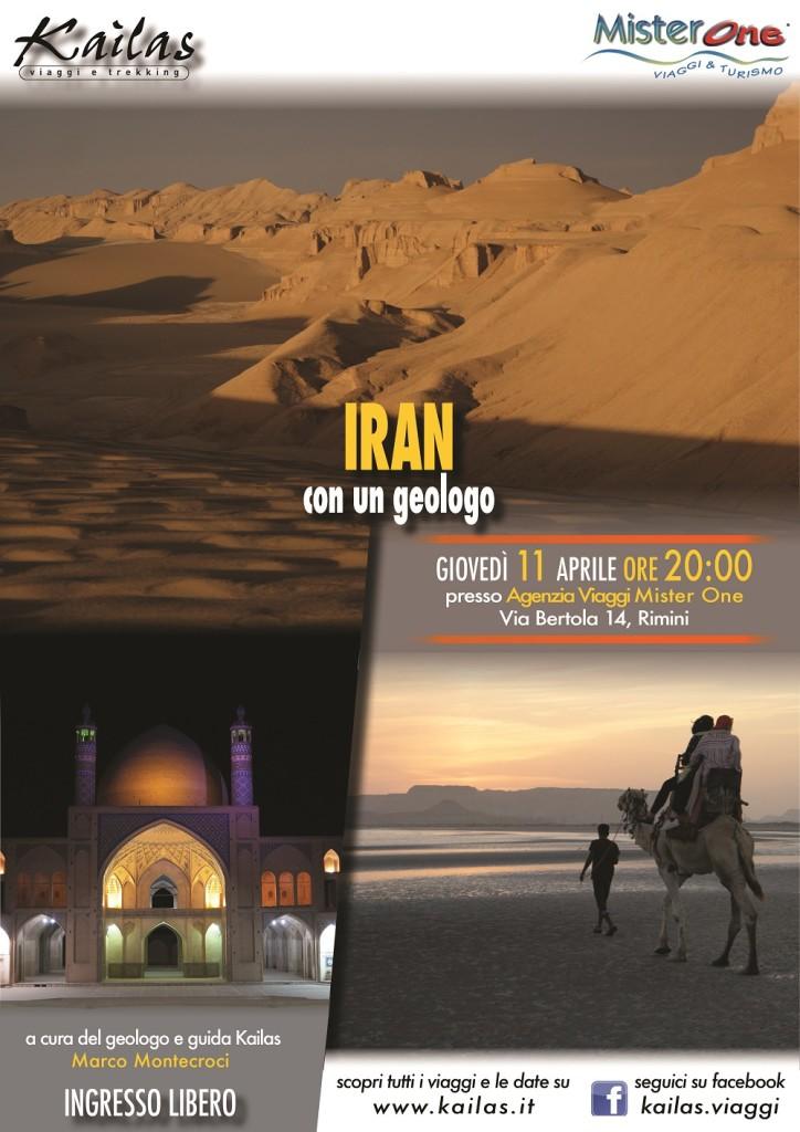 rimini-iran-11apr19-bassa